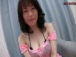 Zoo porn show 001