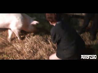 Ks Farm (part 6)