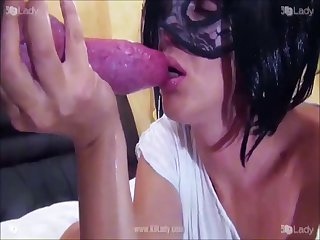 [k9lady] Ariel Slaves Of Dreams 005